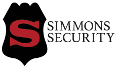 Simmons Security